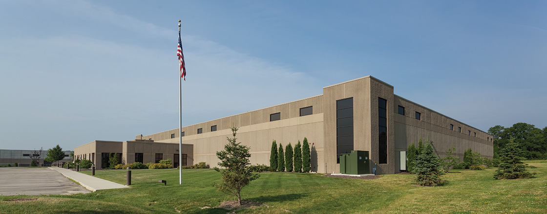 WS-Facility-North-East_9194_web2